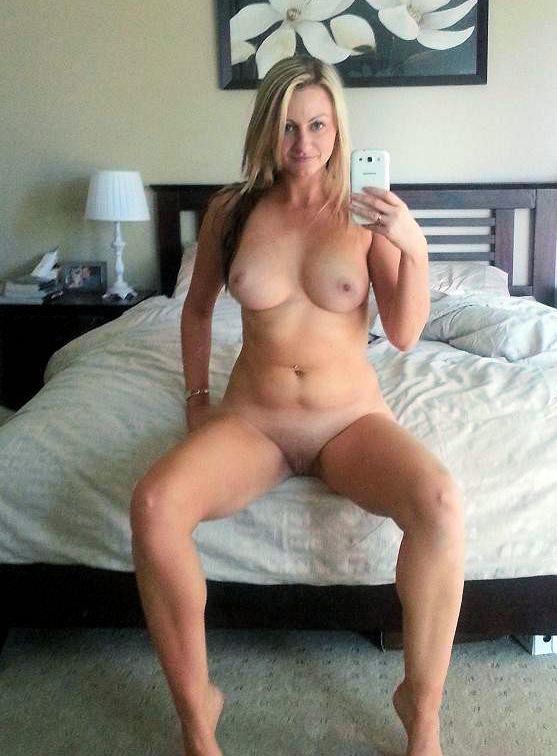 big tit porno clips