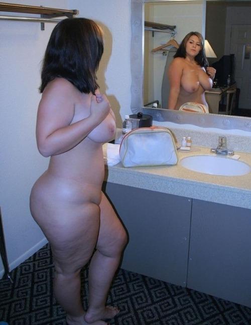 Girls stripped naked porn