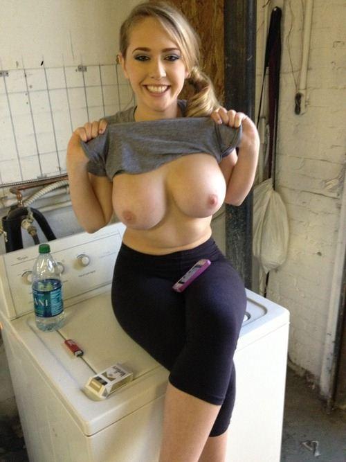 Rita faltoyano porn movies