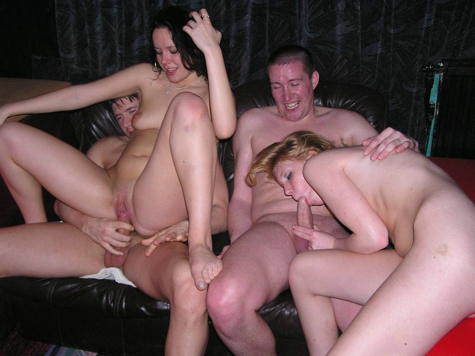porn Amateur homemade swingers
