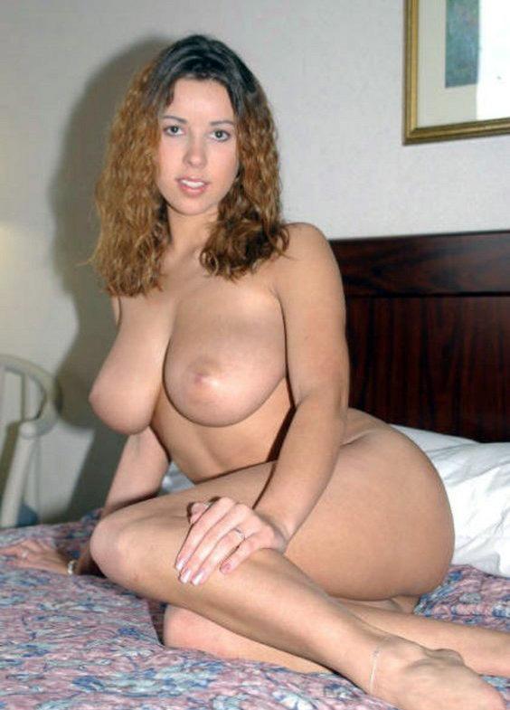 Amateur hardcore granny porn