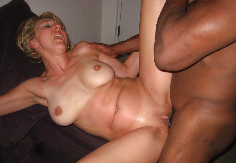 Sexy lesbians kissing tight butt