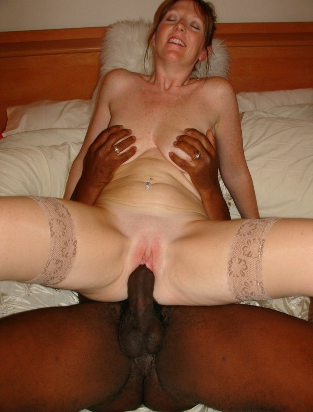 slut wives and amateur Submitted milfs real