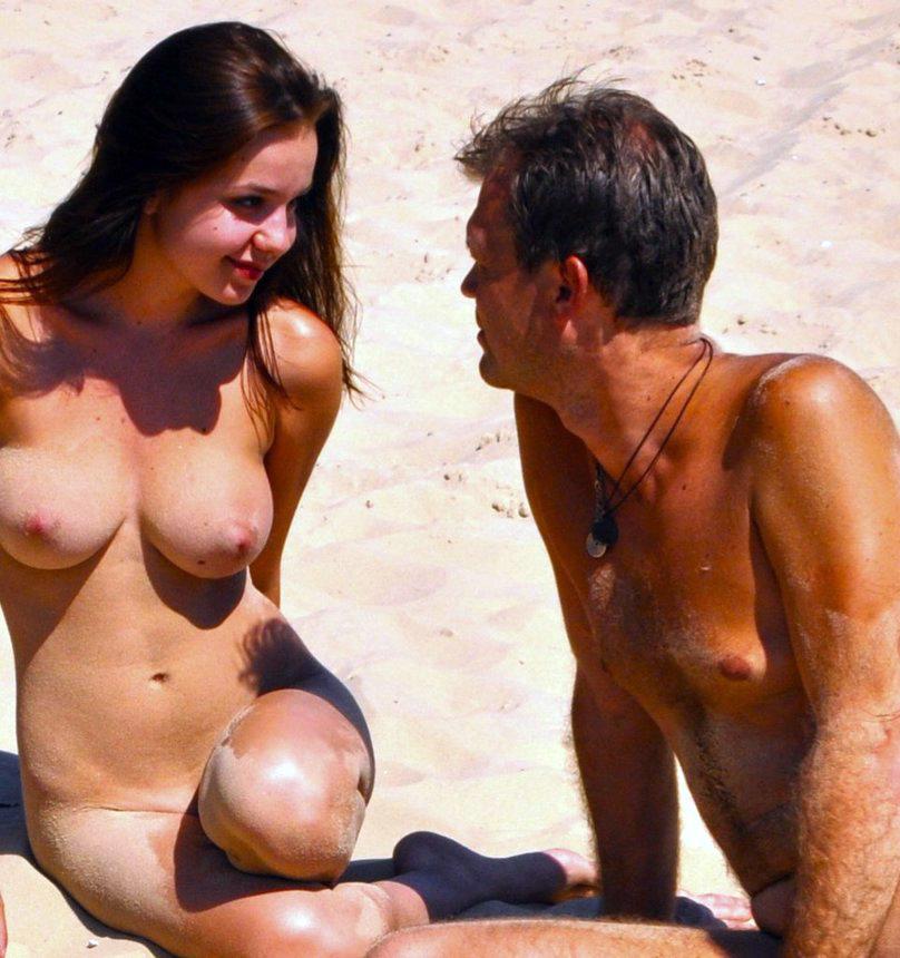 prostata massage amatør erotik