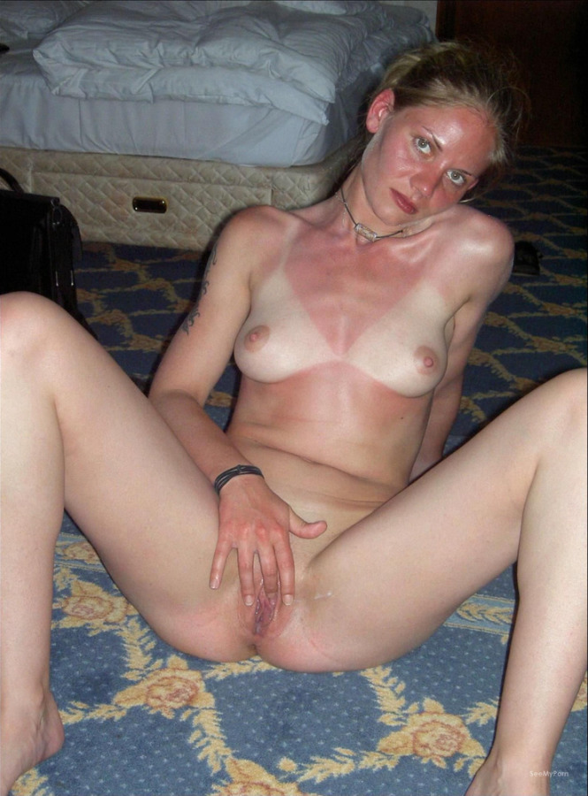 Amateur wife shares husband with friend