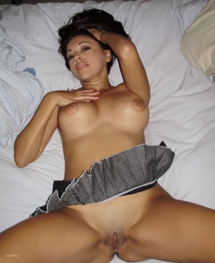 Latina Riding Dick Amateur
