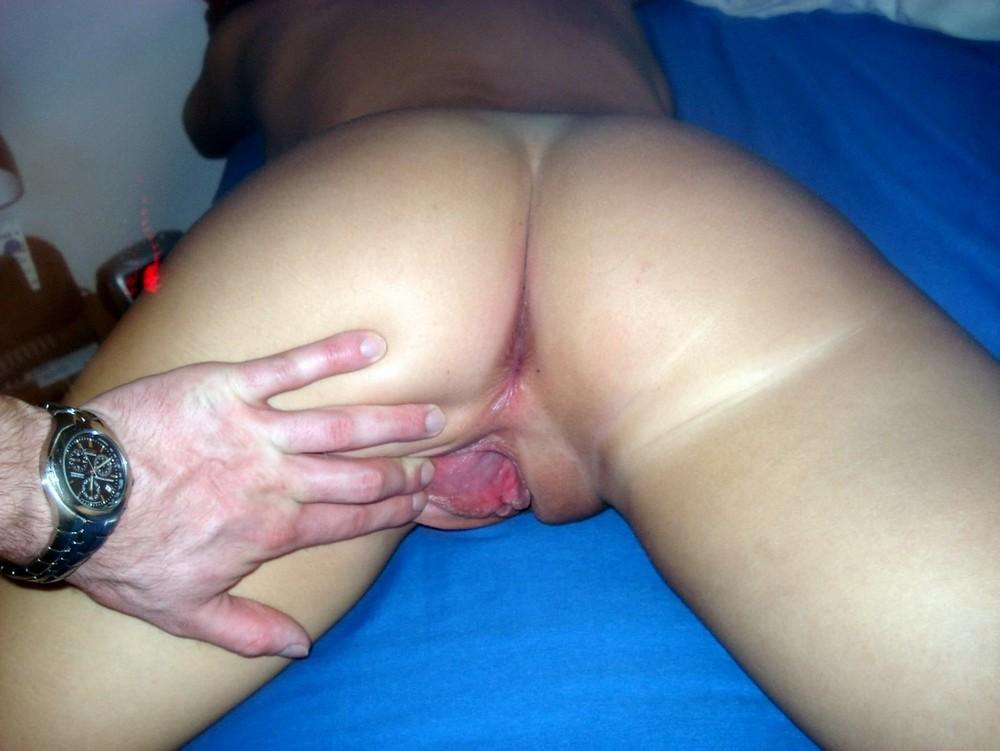 huge tits porn stars naked