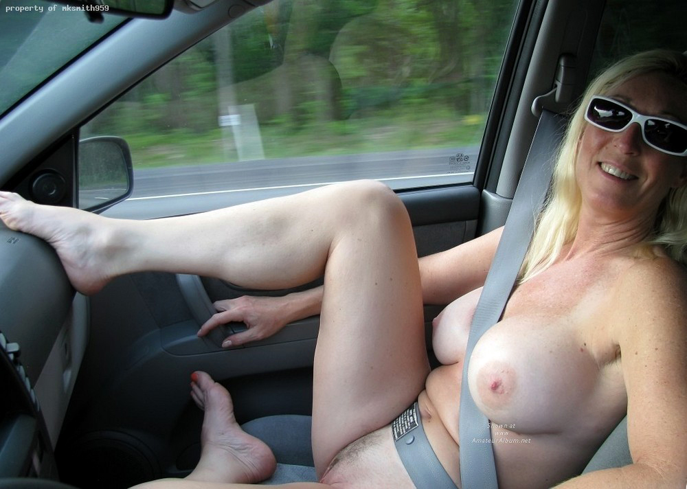image Female fake taxi hot milf cabbie fucks lawyer cock