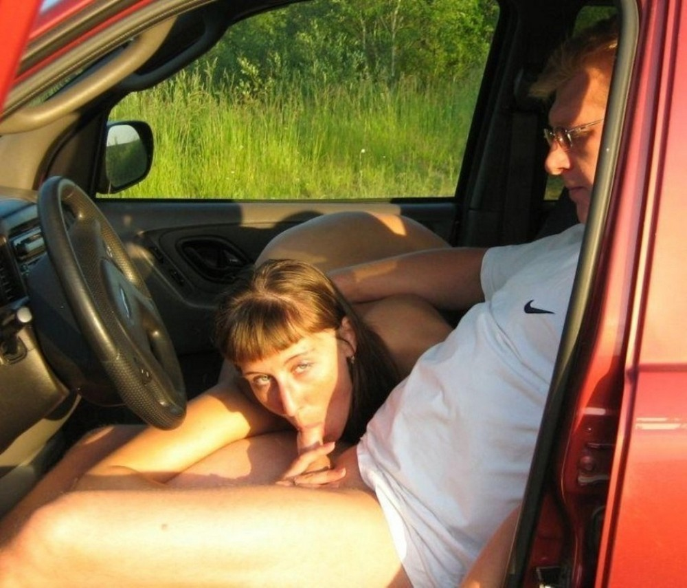 Сексуальные истории смотреть 4 фотография