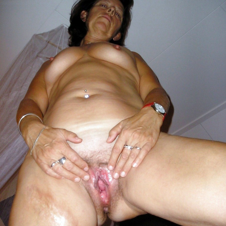 For that Amateur milf shaved nude wives thank for