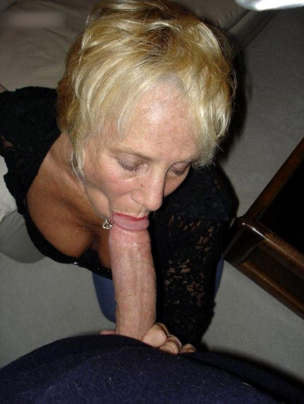 Son forcing mom to do anal