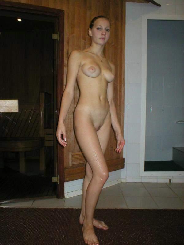 wives homemade porn Ex