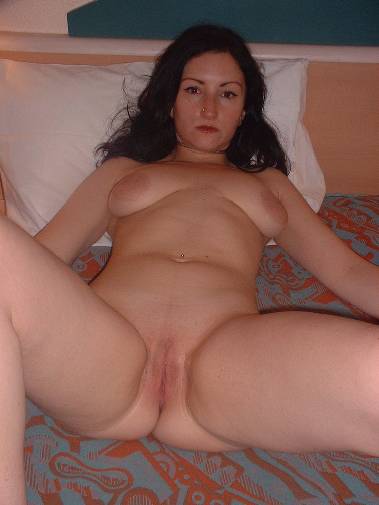 hot-sex-ex-nud-lady