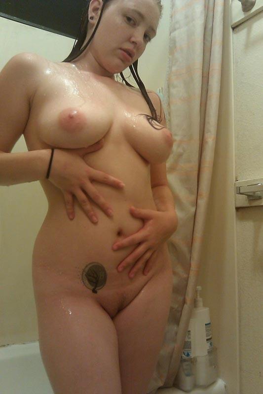 pablo de cote pussy
