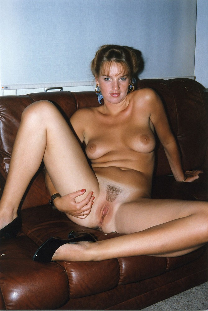 Opinion you Milf wife topless relax can