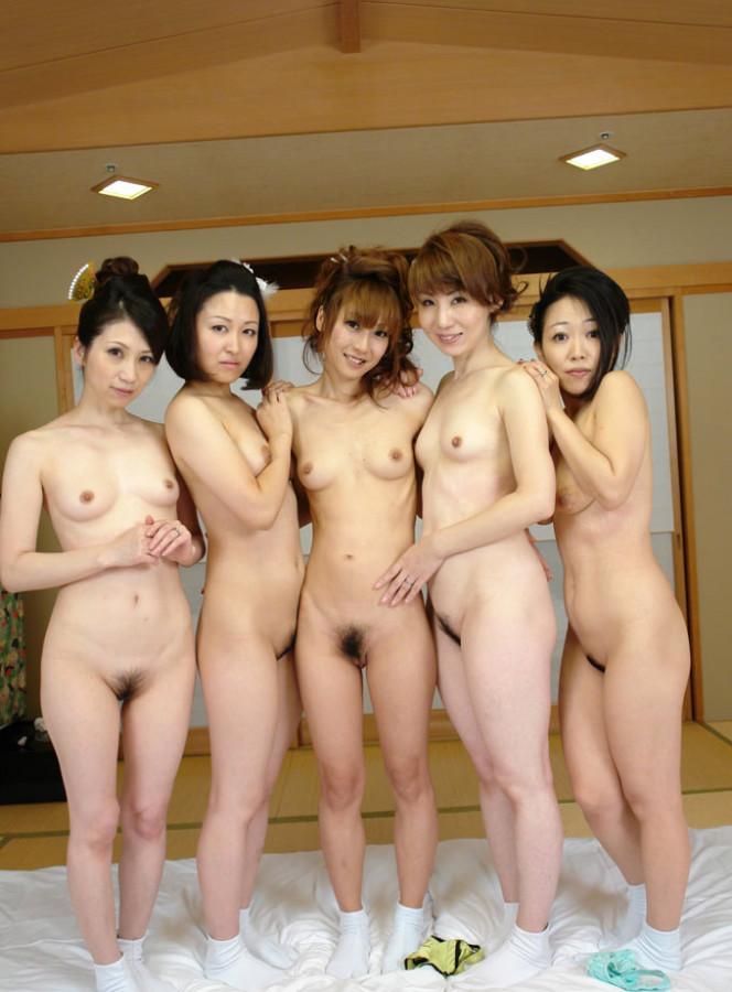Youpornolder women caught masturbating