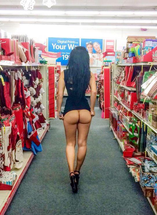 Woman sexy porne trailer facked ass