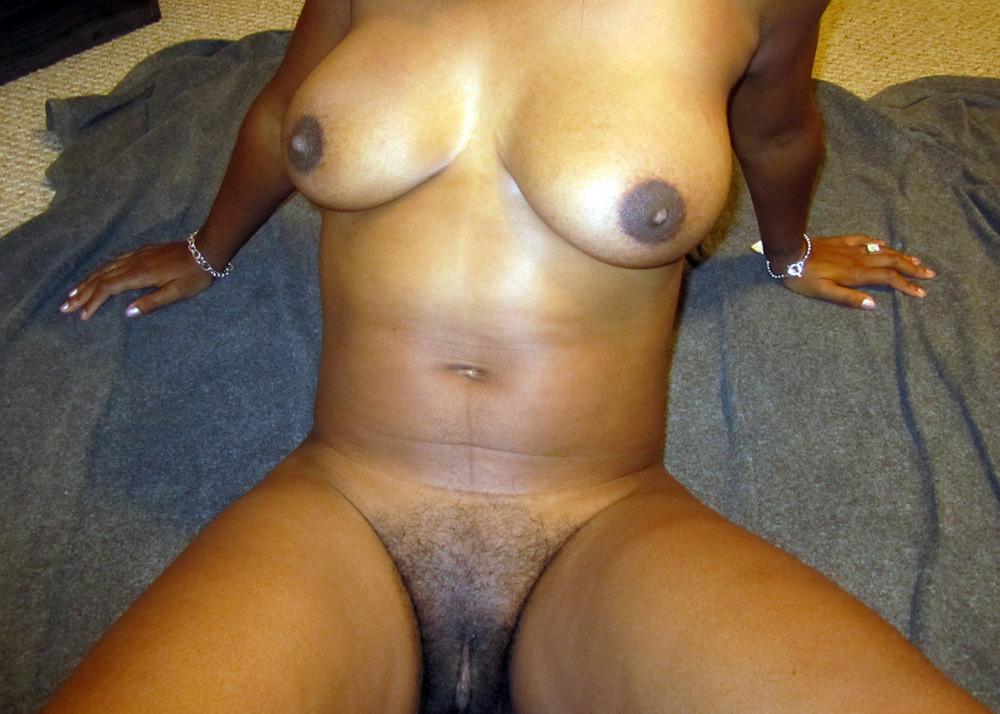 Hairy pinay women nude
