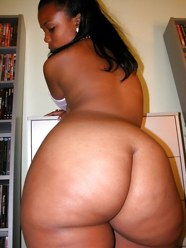 big butt black girls anal tube