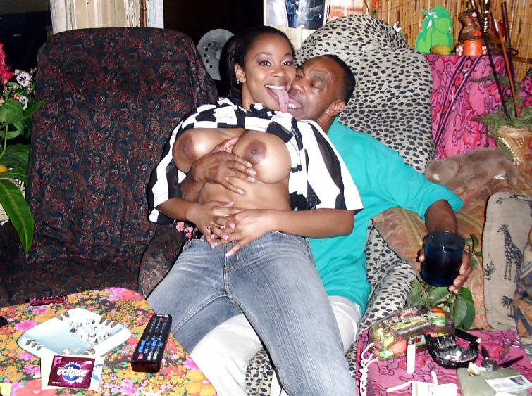 Full nude hotmom xxx
