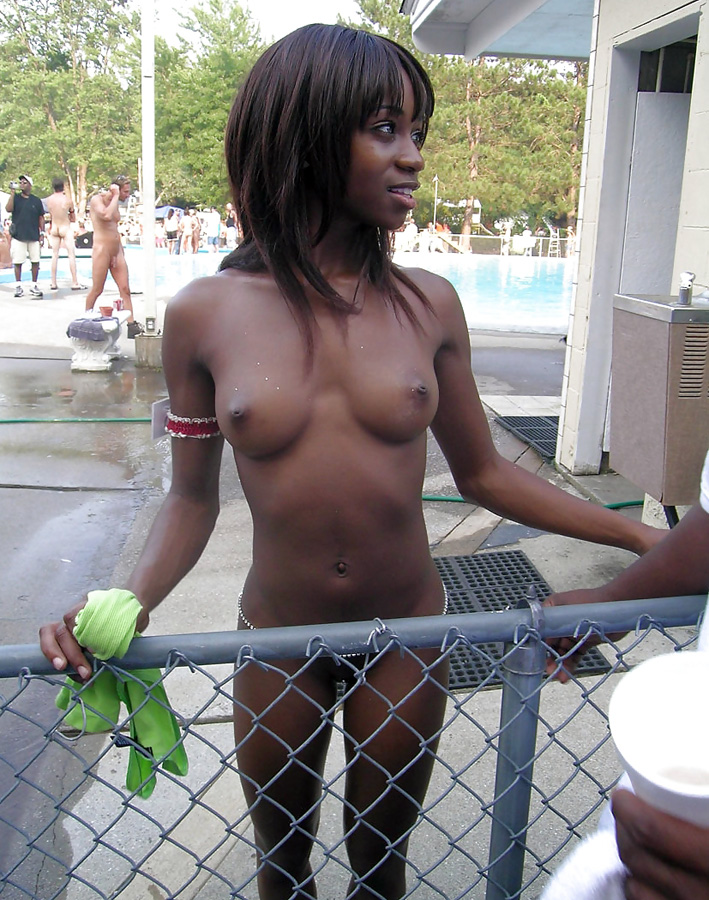 Nude photos of aisha tyler
