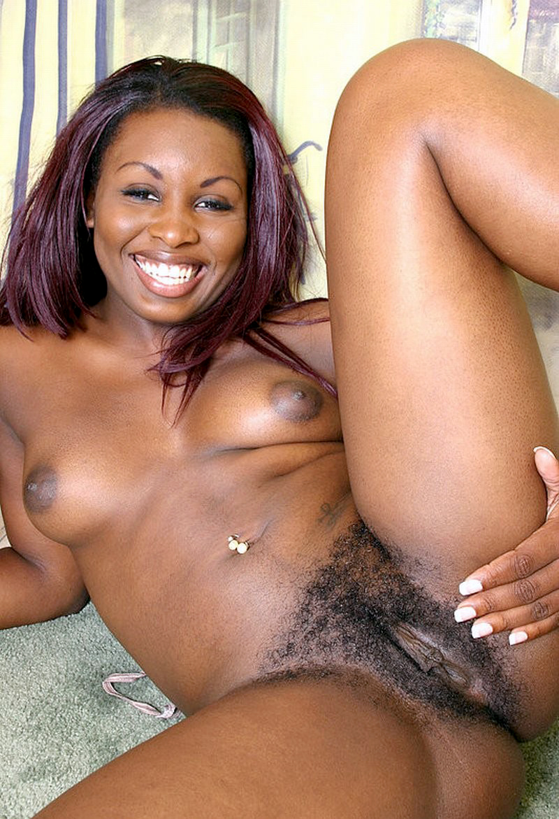 black ametuer black porn only - See all this pictures or movie in the member area in Hi-Def quality!  Exclusive black porn videos you will only find right here.