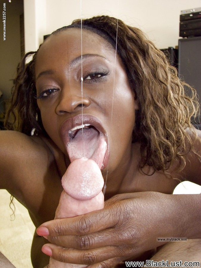 Fucked Friends Black Mom