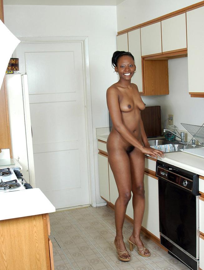 from Malik nc amateur ebony porn