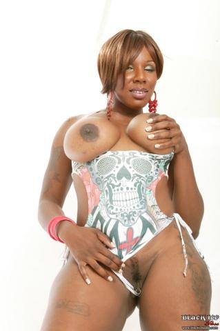 Kelly starr nude pics