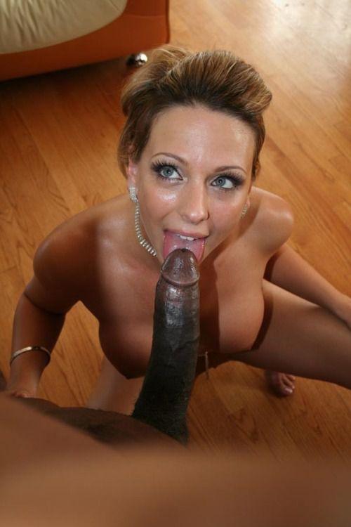 Cock love woman