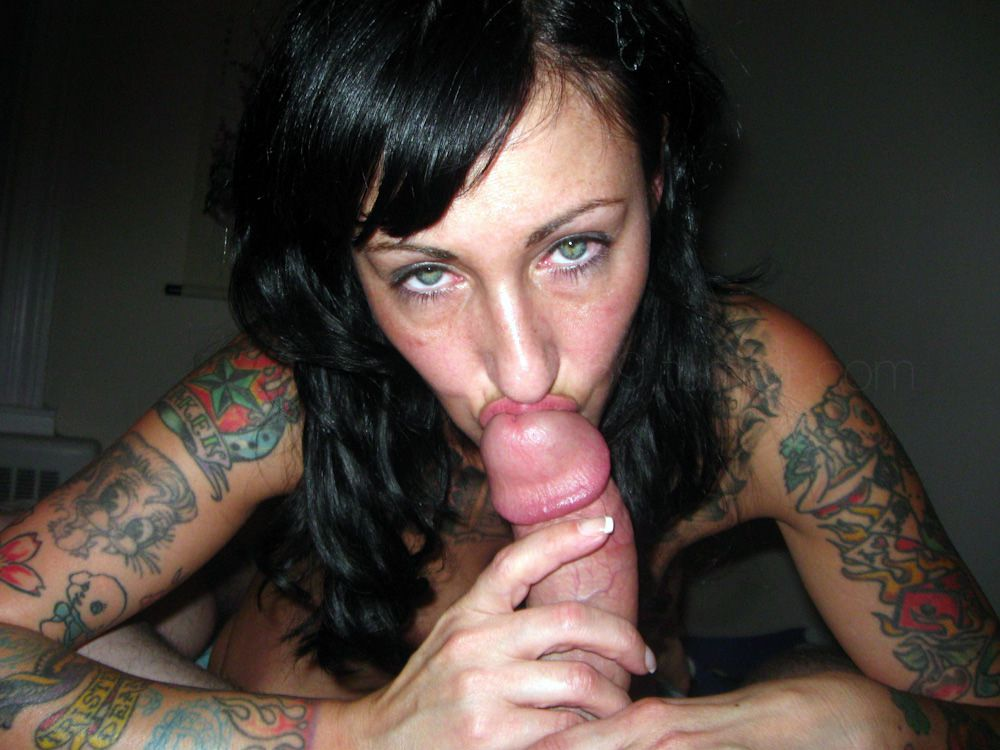 Squeezed Cock 98