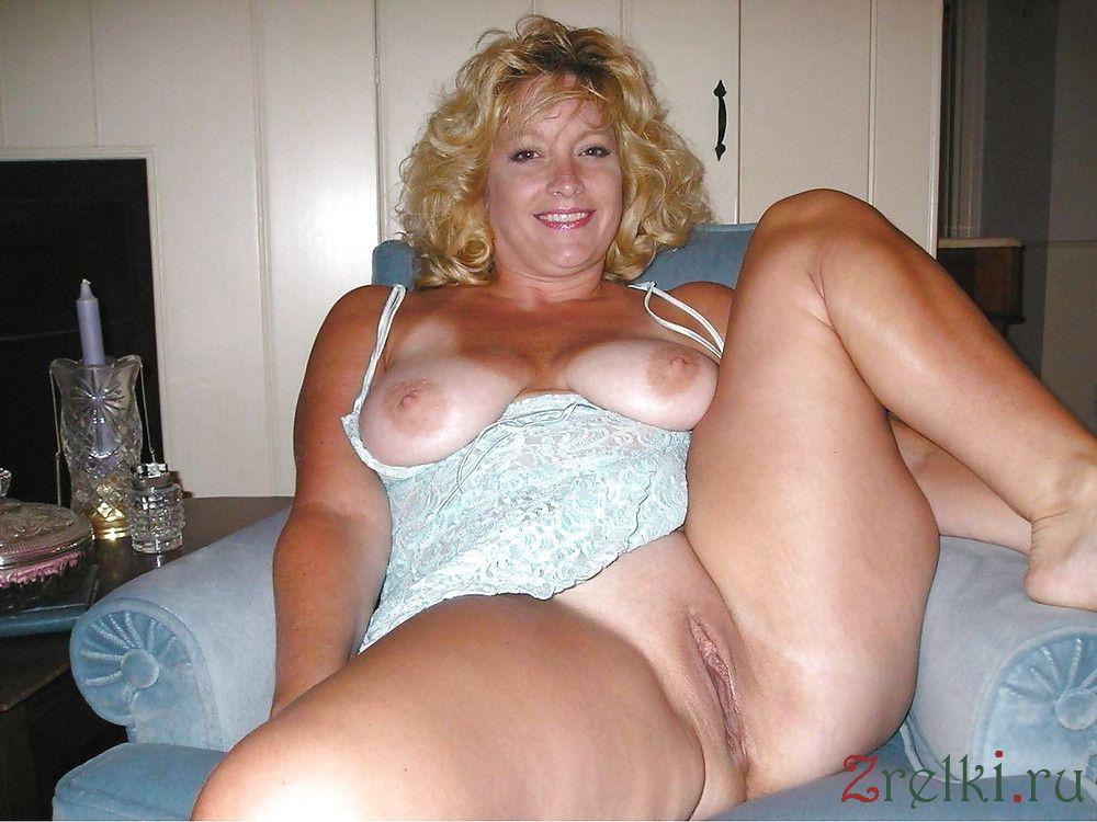 Kristen stweart naked with dildo