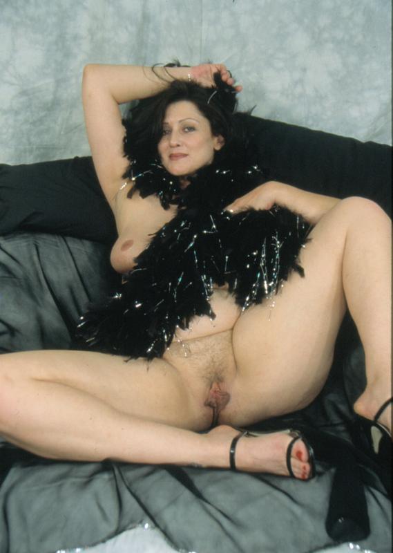 Photos Nude Mature Women Casual 96