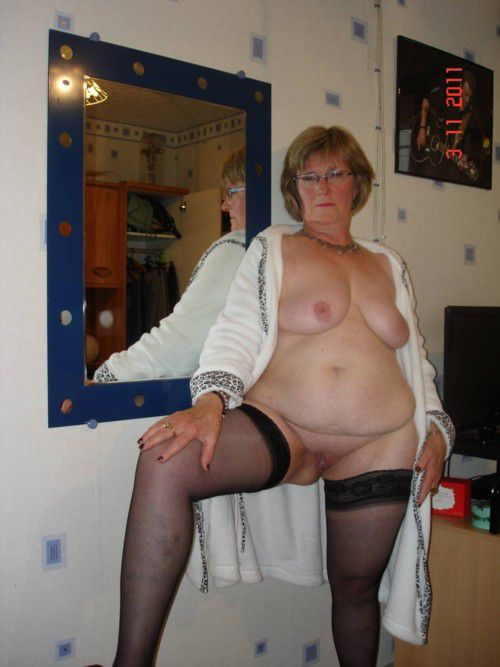the short description nasty and charming mature nudes pics return to