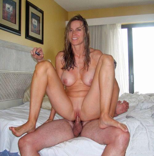 hot mature spanish women nude
