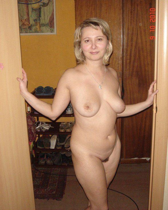 Любительские фотки голых русских женщин 3526 фотография