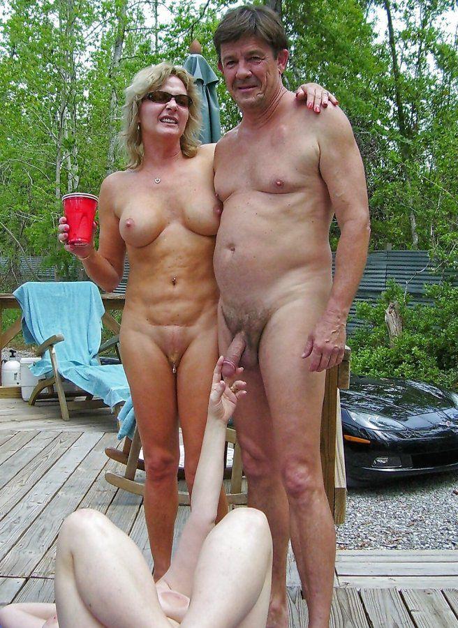 Порно фото бабушки подсмотренное