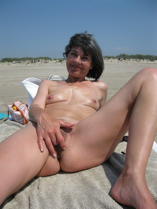 beach big girl sex flirt chat
