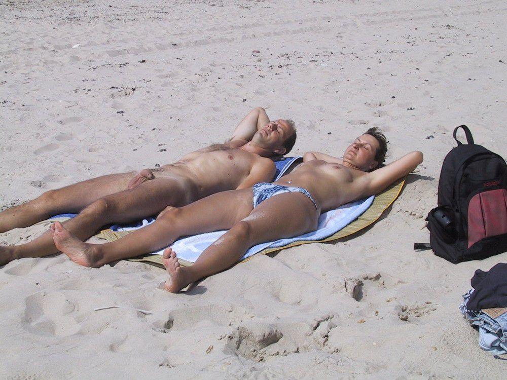naked british wives pics