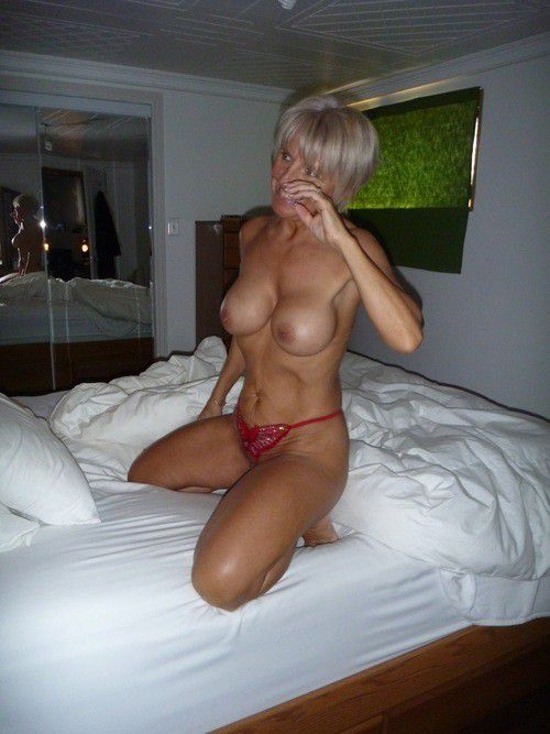 More amateur mix, Insanely beautiful and gorgeous naked ...