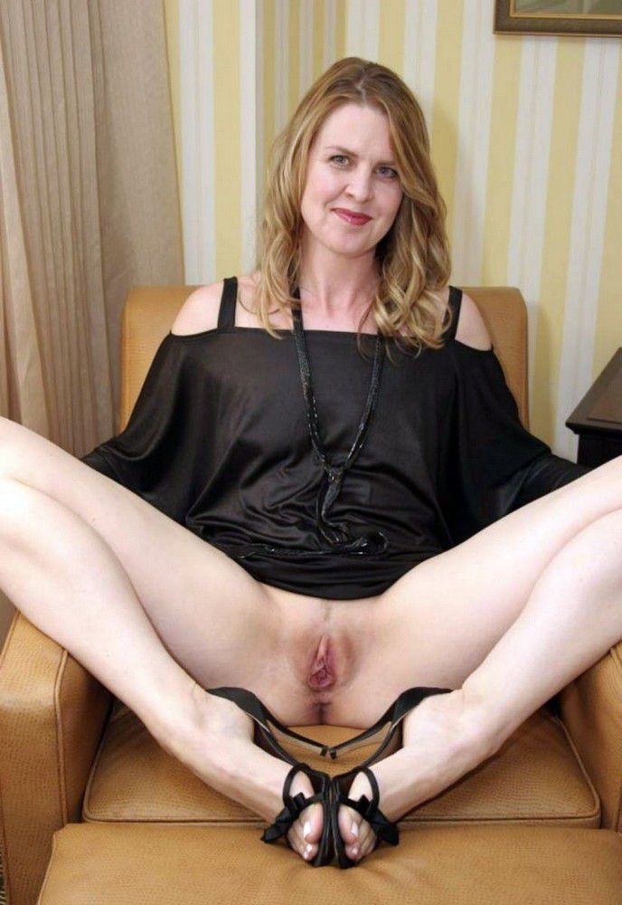 mature ladies that want to chat