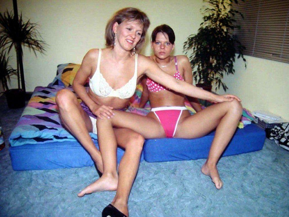sexy petite khmer girls