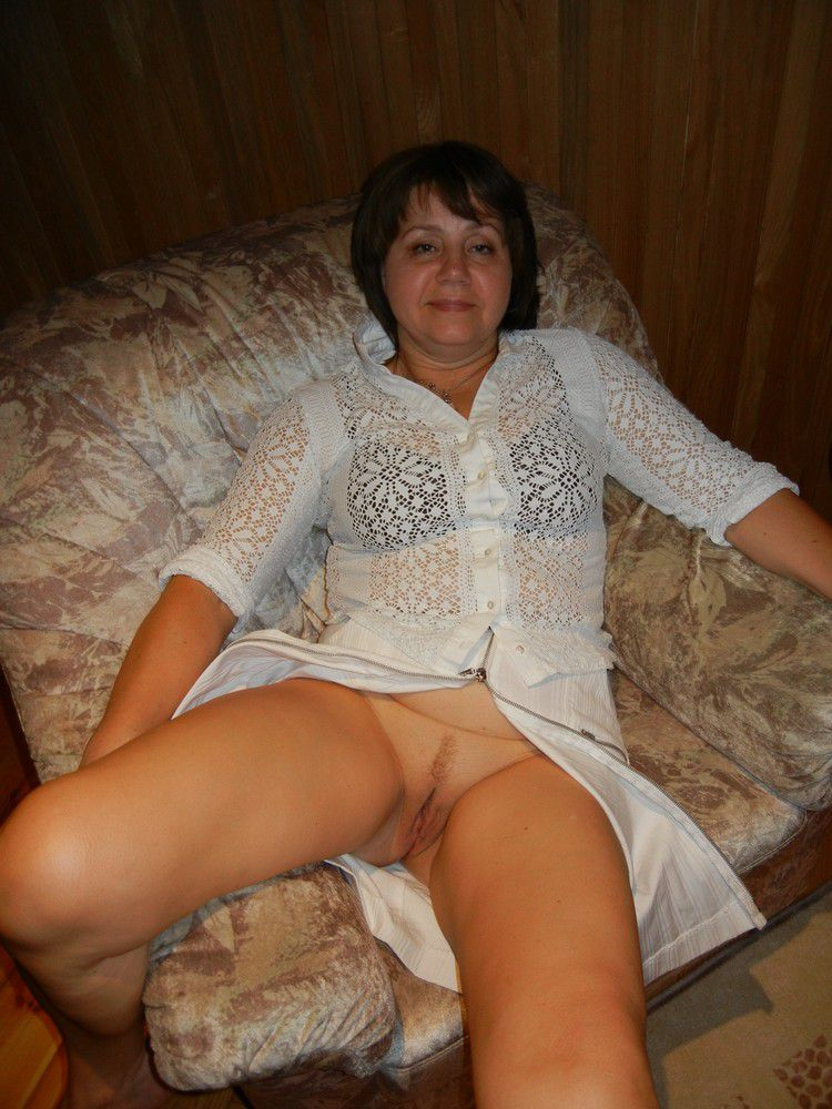 private girl women for casual sex Sydney