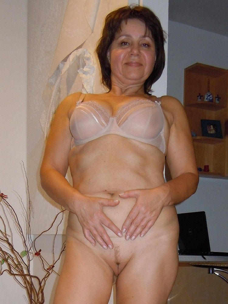 Remarkable, Casual granny sex porn sorry, that