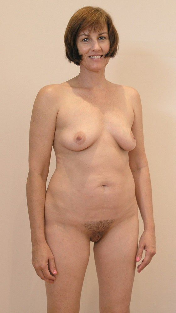nude girl sex vintage
