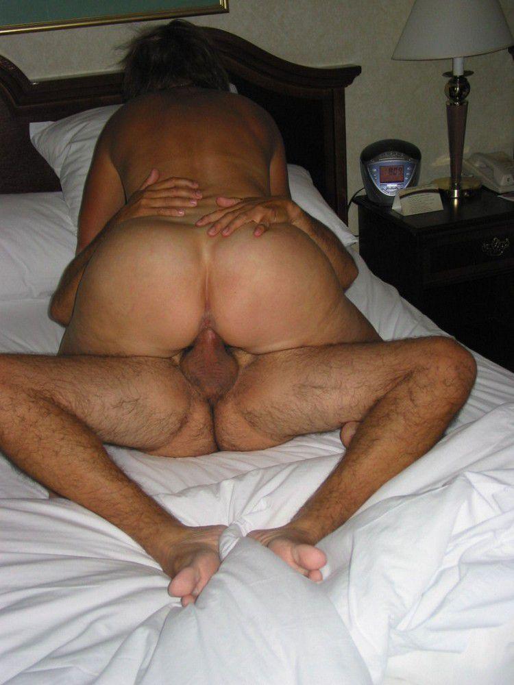 erotic sensual women casual sex in canberra