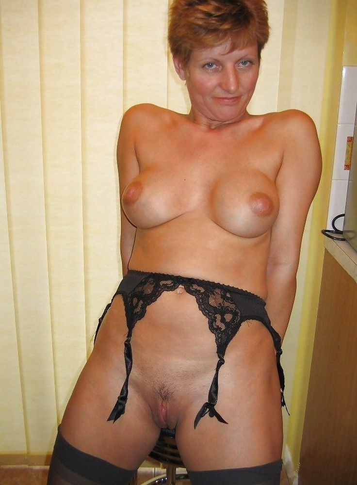 mature women pics top escort girls