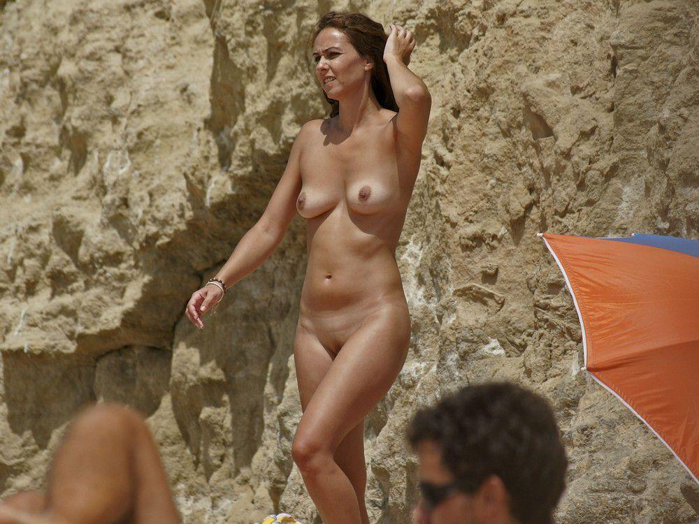 nextdoor models busty redhead naked
