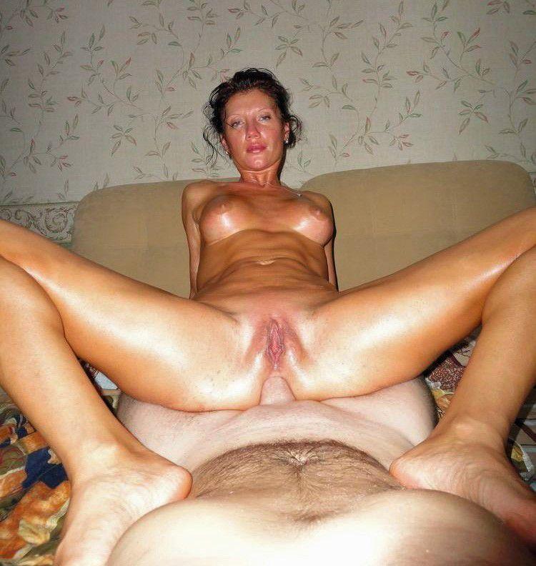 частное фото порно русских женщин