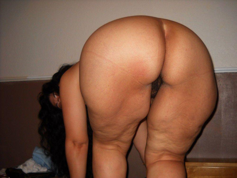 black sexy crazy sex positions